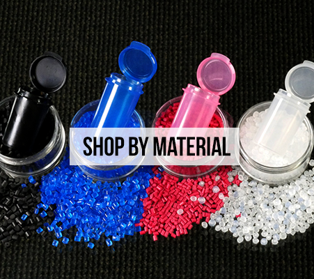 Shop By Material