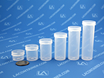 Lacons® Containers