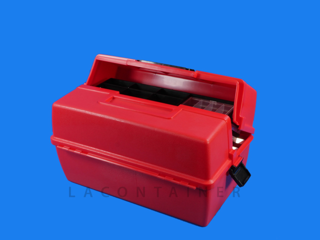 Meiho Tool Box 6000 Tackle Box