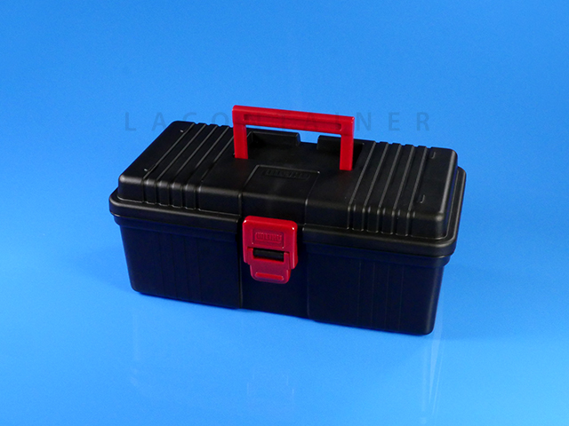 Meiho Hardy Box 330 Tackle Box